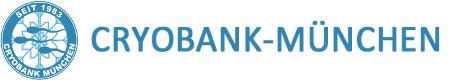 Logo Cryobank München