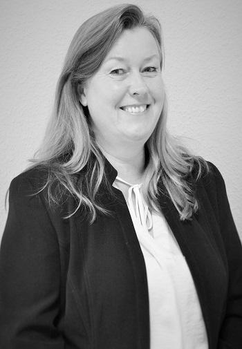 Interview mit Frauke Zimmermann, Geschäftstellenleitung Notmütterdienst Hamburg