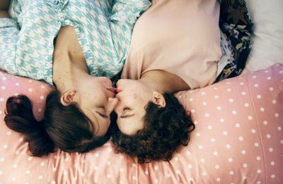 Lesbische Paare werden schon über 15 Jahre bei der Cryobank München behandelt