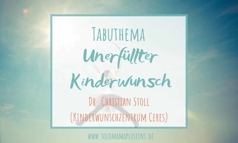 kinderwunschklinik single berlin)