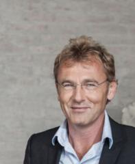 Dr. Jörg Puchta, Kinderwunschzentrum an der Oper, München