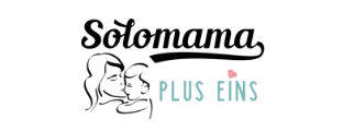 Blog für Singles und lesbische Paare mit Kinderwunsch und für Single Moms by Choice
